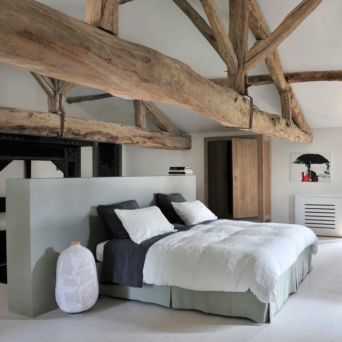 Großartig Traum Schlafzimmer Das Beste Von Traumschlafzimmer