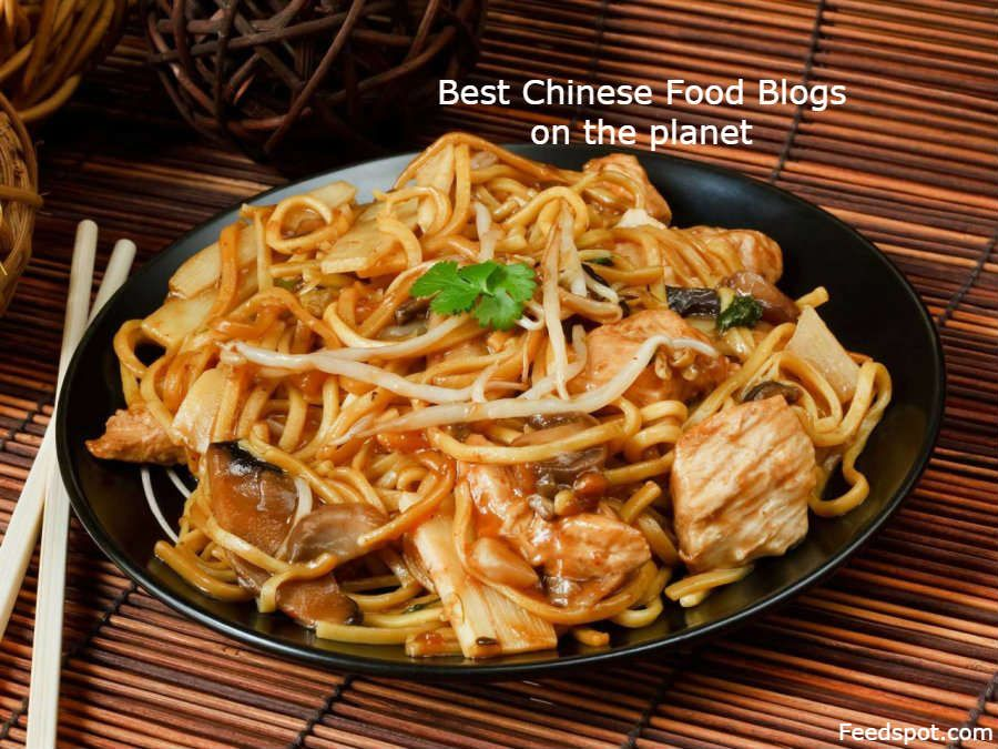 Top 20 chinese food blogs and websites with best chinese recipes top 20 chinese food blogs and websites with best chinese recipes httpblog forumfinder Image collections