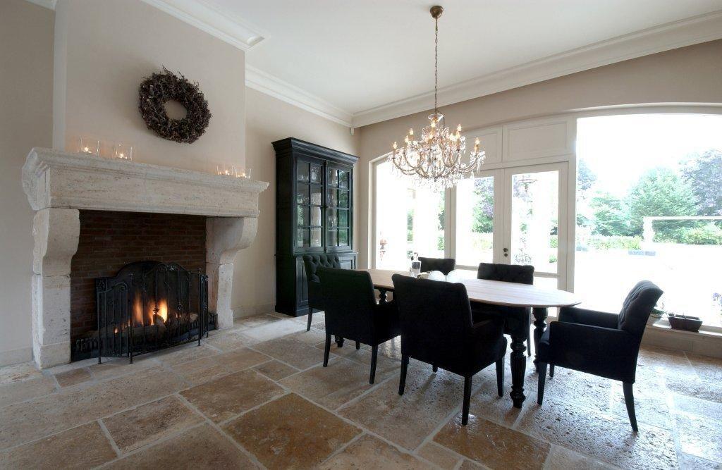 Marmeren vloer woonkamer google zoeken woonkamer for Woonkamer style