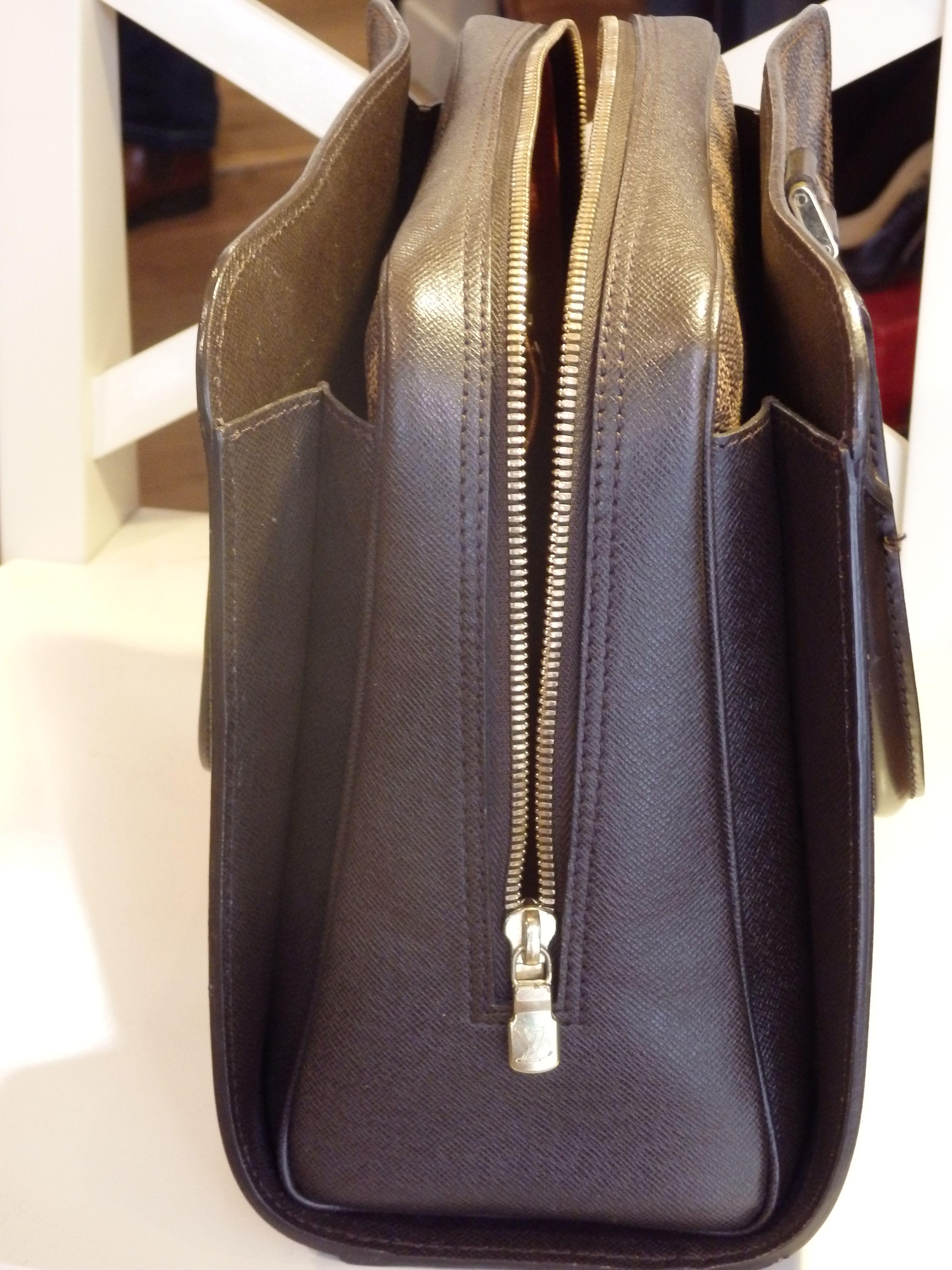 Louis Vuitton Neverfull Mm Segunda Mano