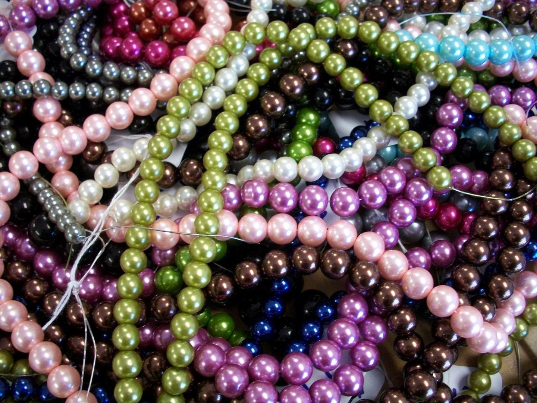 Bead Store Oklahoma City Beading Supplies Beading Classes Bead Store Beading Supplies Beads