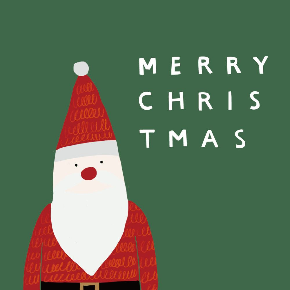 Decor X Mas おしゃれまとめの人気アイデア Pinterest Azul Tamara クリスマス イラスト おしゃれ サンタクロース イラスト クリスマス サンタ イラスト