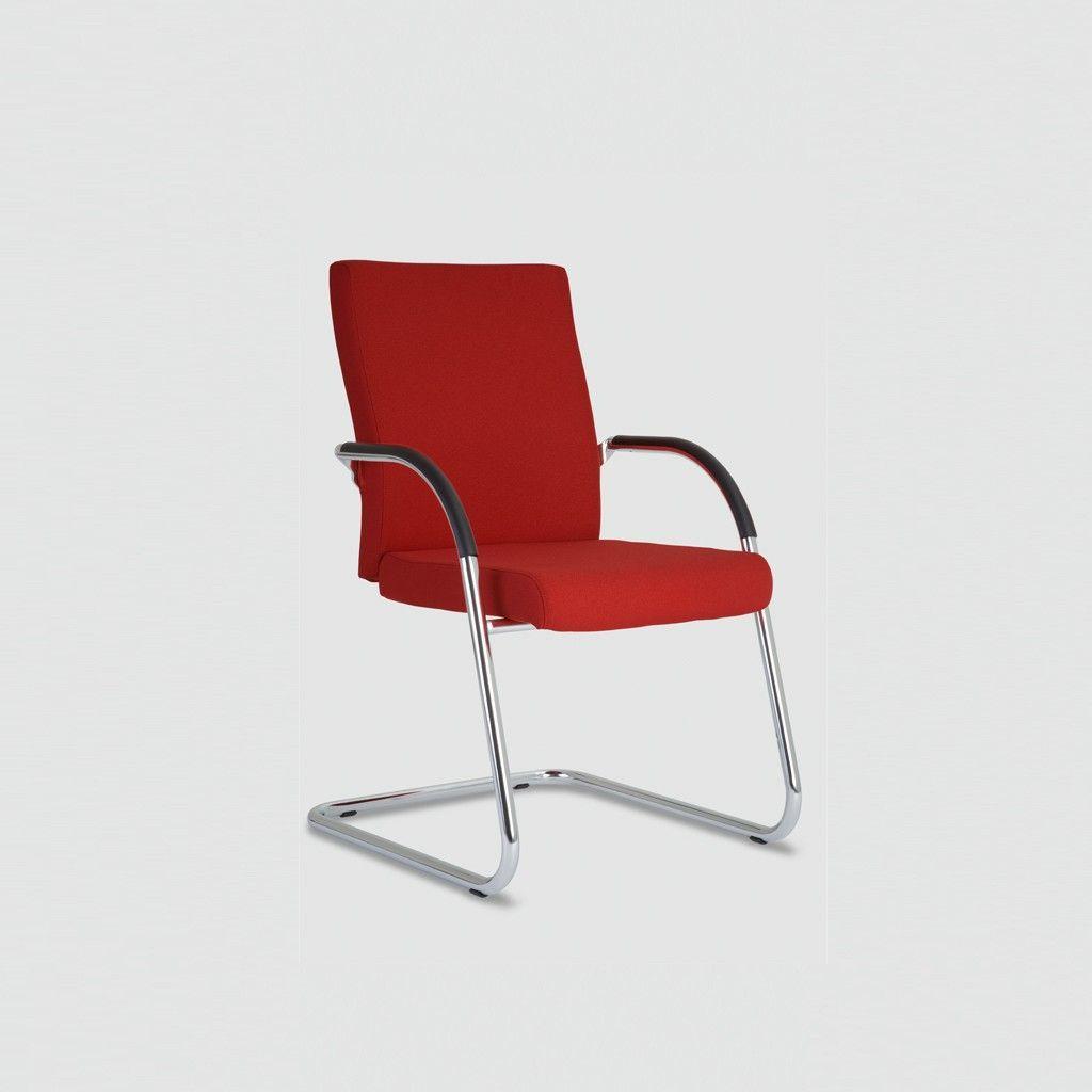 Cadeira @Just Fixa