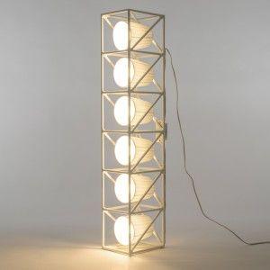 Seletti-Lighting-Multilamp-Table Lamp-Indoor-01436bia-12
