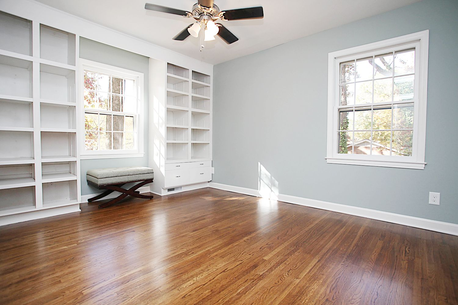 Like The Built Ins Over The Window And The Paint Color. Under Sink Kitchen Bin. Kitchen Sink Disposer. The Kitchen Sink Movie. Extra Large Kitchen Sinks. Kitchen Sink Plug Hole Fitting. Kitchen Sink Oakley Backpack Review. Kohler Double Kitchen Sink. How To Clean The Kitchen Sink