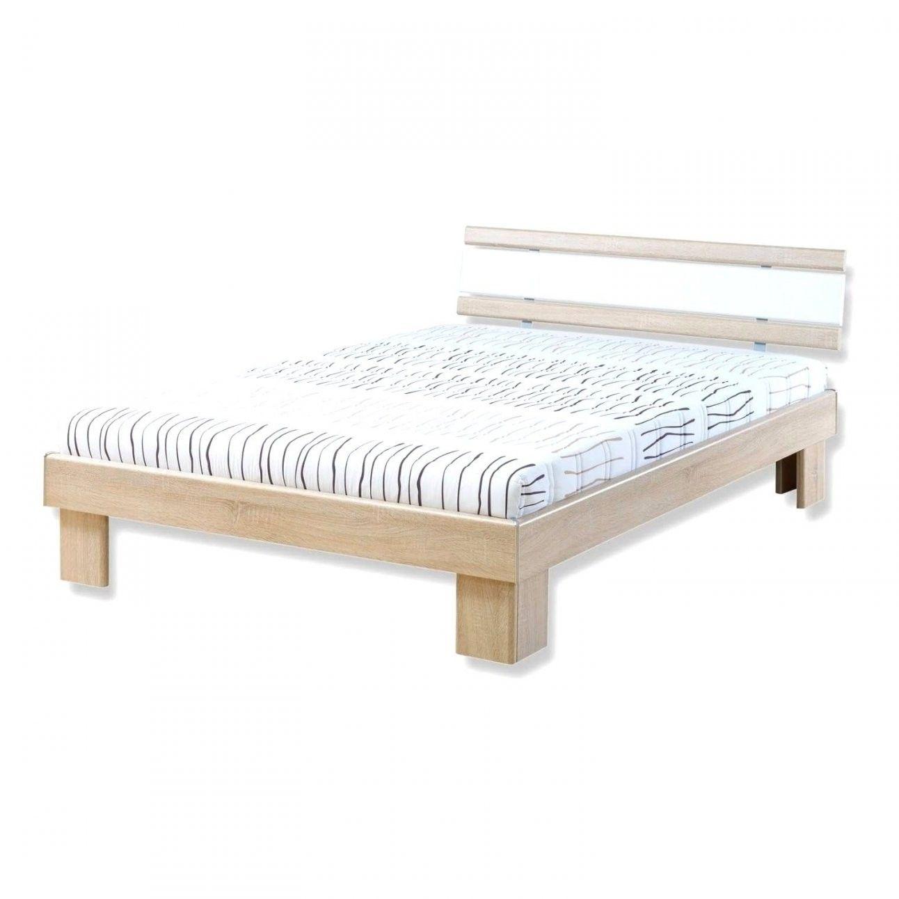 180x200 Bett Lattenrost Matratze Bett Komplett 180x200 Luxus Von Roller Betten 180x200 In 2020 Schlafzimmer Inspirationen Schlafzimmer Set Betten Kaufen