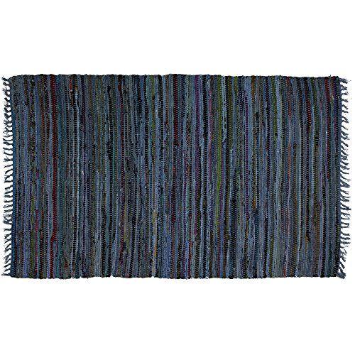 Washable Primitive Rugs: Primitive Rag Rugs Reviews