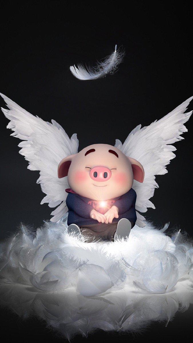 littlebug365 (~ ̄▽ ̄)~ on Twitter