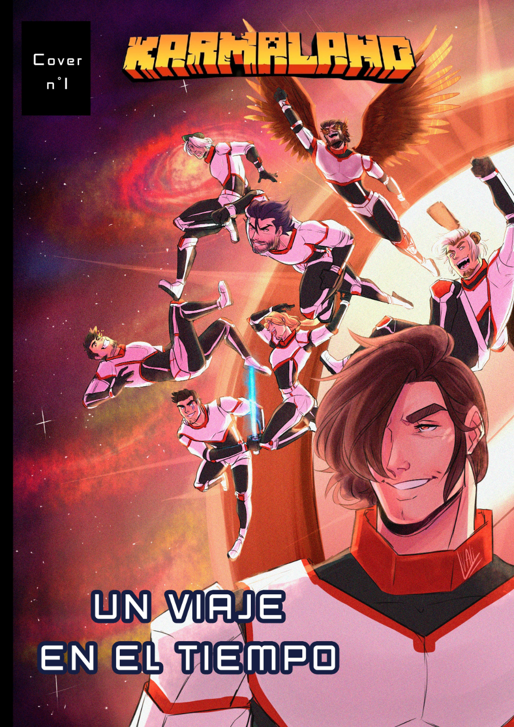 Luzu Te Extrano Vuelve A Casa On Twitter In 2020 Youtubers Kawaii Anime Otaku Anime