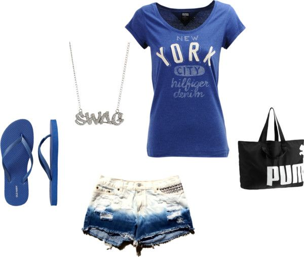 """""""Typical teen girl"""" by shaynealisa on Polyvore"""