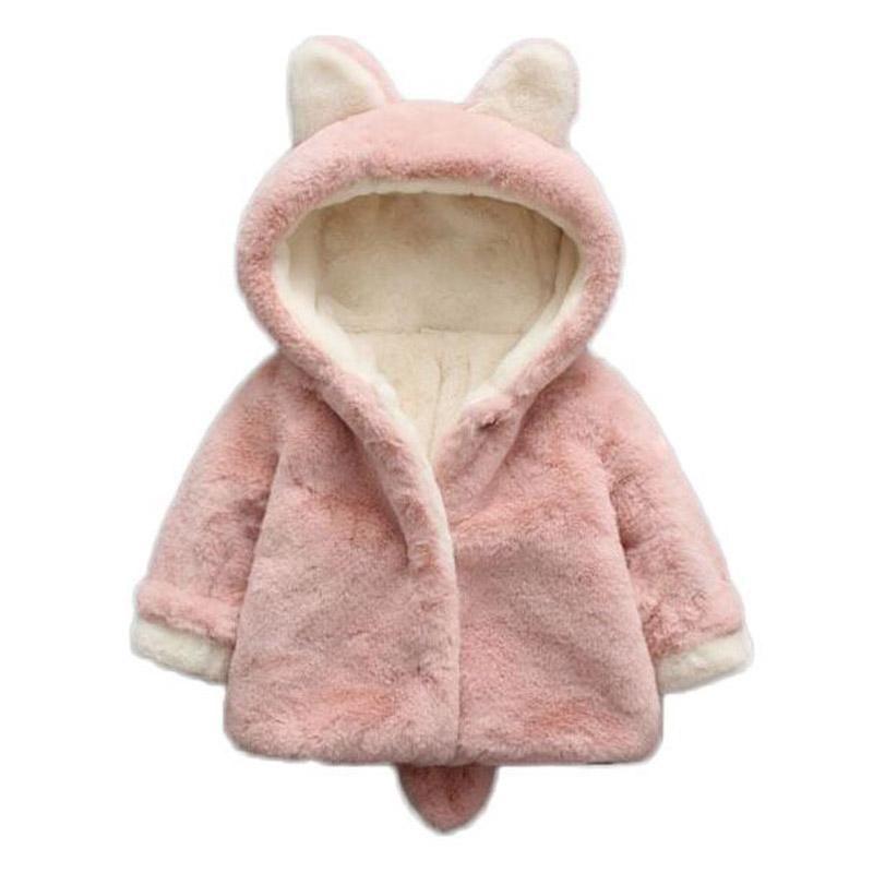 d70714938 Department Name  Children Item Type  Outerwear   Coats Outerwear ...