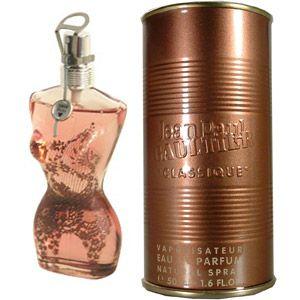 John Paul Gaultier Perfume For Women Jean Paul Gaultier Best Perfume Perfume Jean Paul Perfume