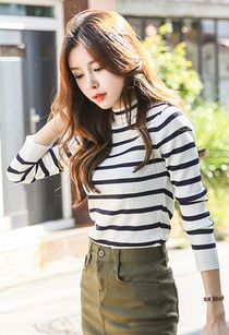 7a0bef828a No.1 Korean Fashion Online Shopping Mall Itsmestyle | Hair & Styles ...