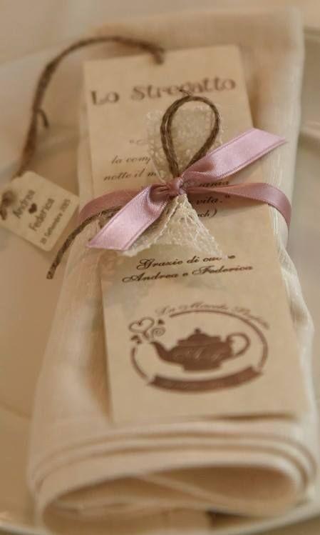 Matrimonio Alice In Wonderland : Matrimonio quot alice nel paese delle meraviglie ill menu