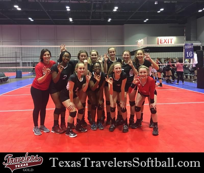 Madysen Boutwell 2022 Shows Her Power Playing For 360 Volleyball Club Volleyball Clubs Athlete Scholarships For College