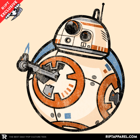 Pip B8 Star Wars Outfits Star Wars Tshirt Star Wars Pictures