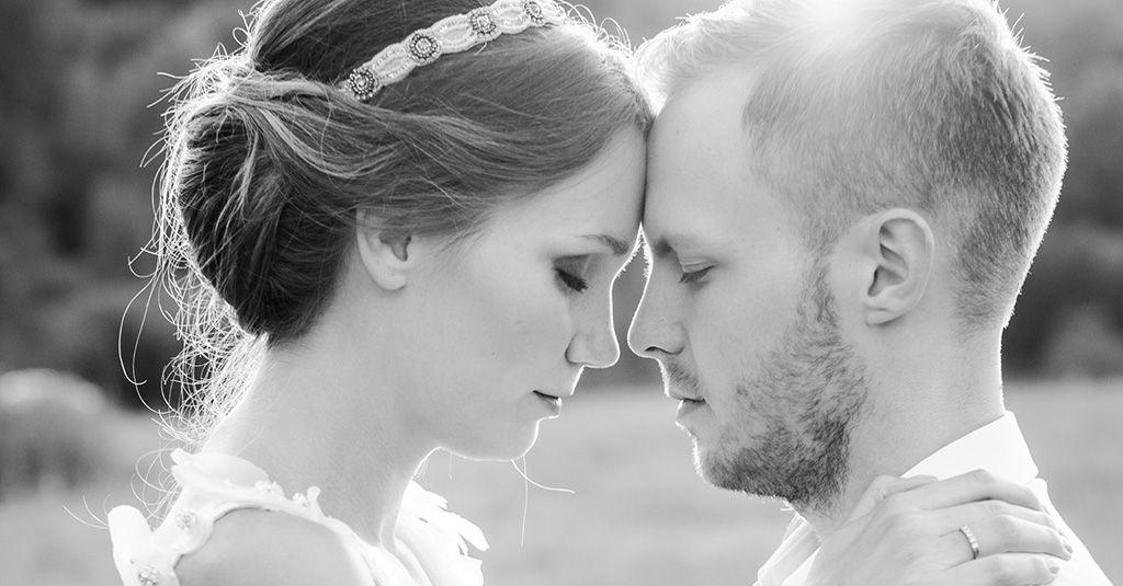 Eheversprechen beispiele lustige Eheversprechen: Schöne,