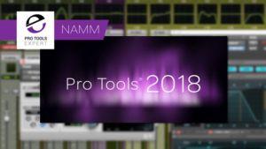 pro tools hd crack mac