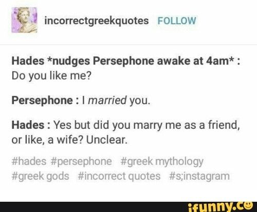 Picture memes Ul7qaBcy6 — iFunny