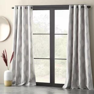 Big Sale Curtain Drapes Blowout You Ll Love In 2019 Wayfair