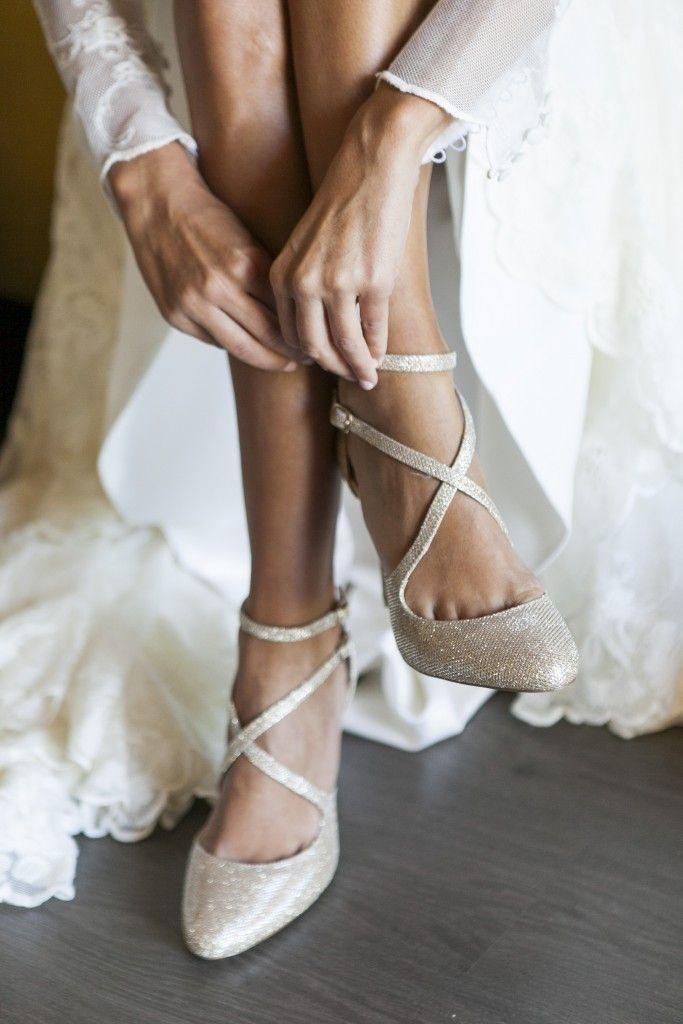 el dÍa mÁgico | fotos de moda | pinterest | wedding, bride shoes y