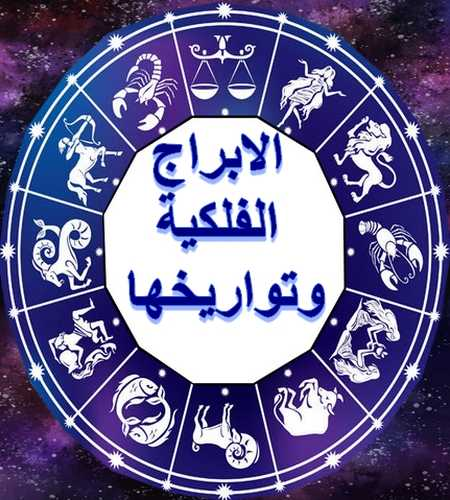 Astronomical Constellations And Their Dates Constellations Horoscope Astronomy