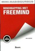 Rubriekscode: 415.4       Handleiding voor het gebruik van Freemind, een gratis programma voor het maken van mindmaps.