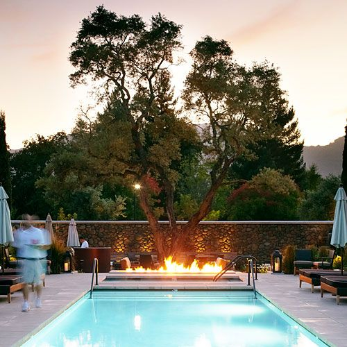 One Perfect Day In Yountville Ca Trips Beautiful And Cas