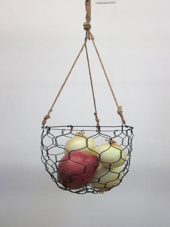 13 Amazing Chicken Wire DIY Craft Ideas | Chicken wire, Craft and ...