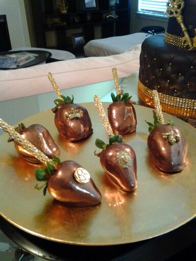Pin By Brandy Dallas On Glitter Glam Apples Cake Pops
