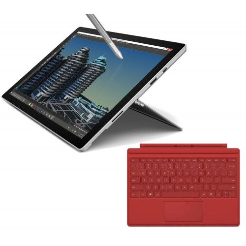 microsoft surface product codes