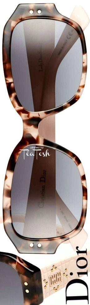 4ce45a16244 ❈Téa Tosh❈ Dior