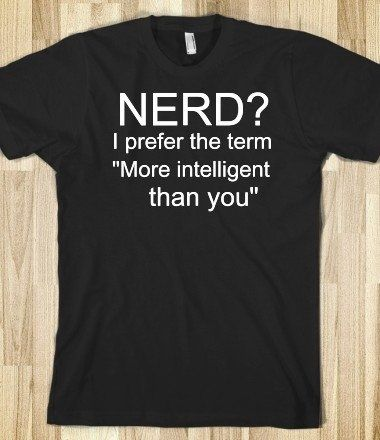 d7221f3b5 The 30 Most Articulate Shirts Of All Time | Cute clothes/cool ...