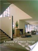 PDF Books File A history of interior design PDF ePub Mobi by