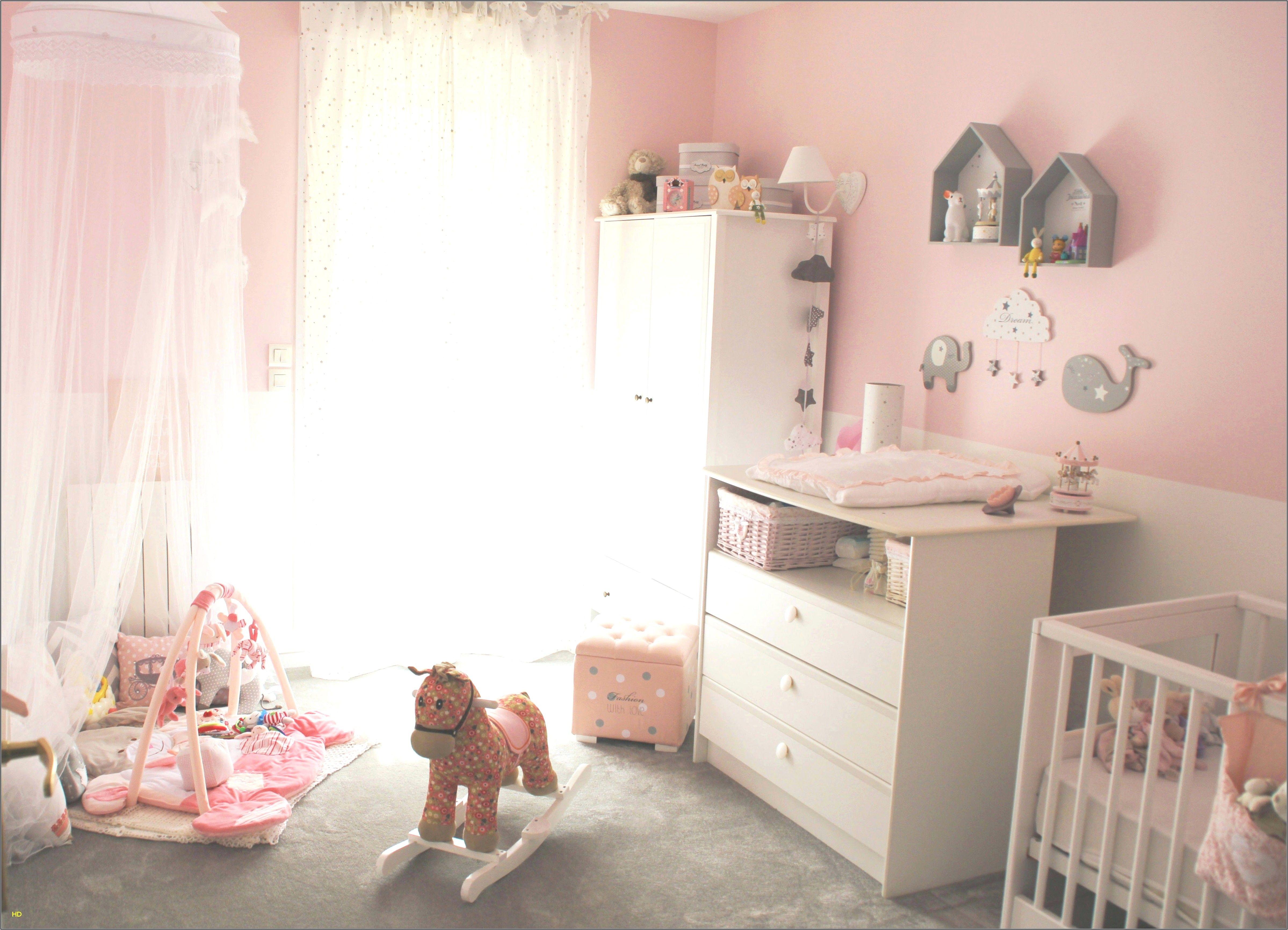Deco Chambre Bebe Fille deco chambre bebe fille jaune et gris en 2020 | idees deco
