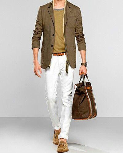 أحدث صيحة لملابس الرجال و الشباب الرسمية الراقية ماركات عالمية أصلية متوفرة لدينا الأن مع مميزات أخري متنوعة شاه Fashion Jackets Single Breasted Suit Jacket