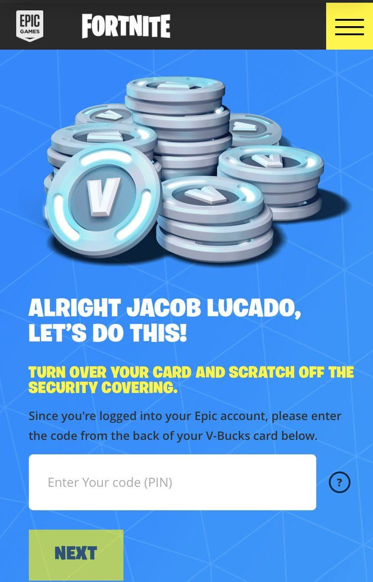 25 WORKINGfortnite hack v bucks 25 [Fortnite Generator] in ...