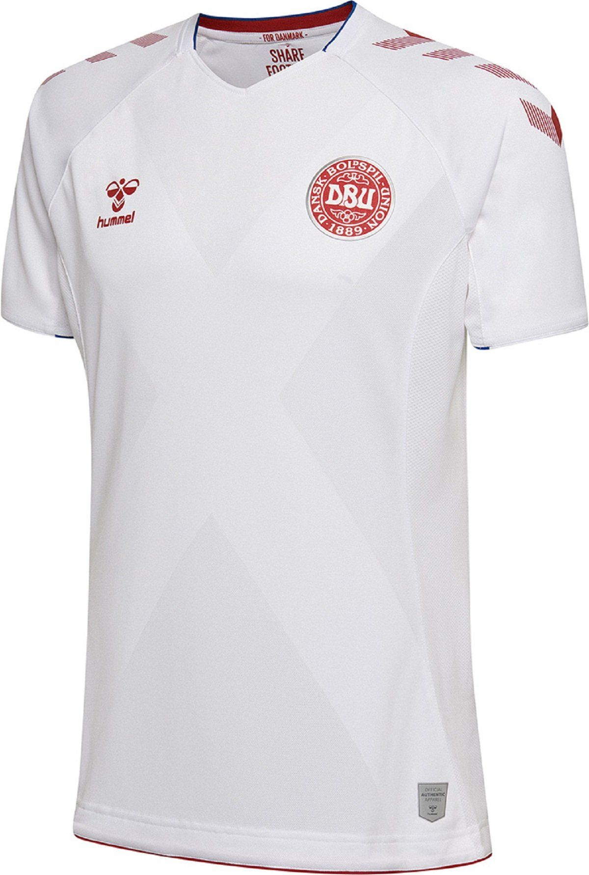 3257473eecb Official Denmark DBU World Cup Jersey XXLarge White *** Want added info?  Click on the photo. (This is an affiliate link). #cristianojr