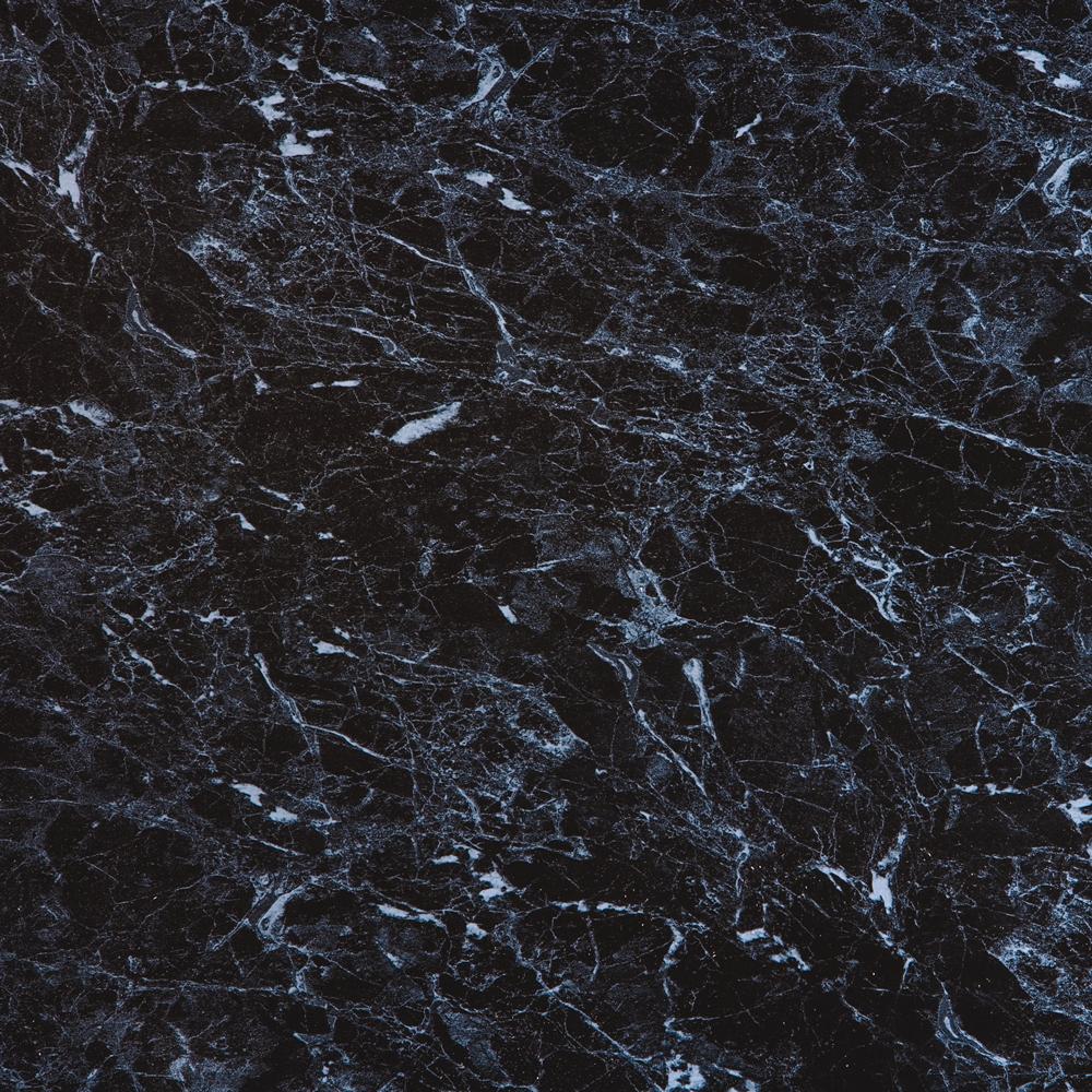 Black Marble Waterwall Png 1000 1000