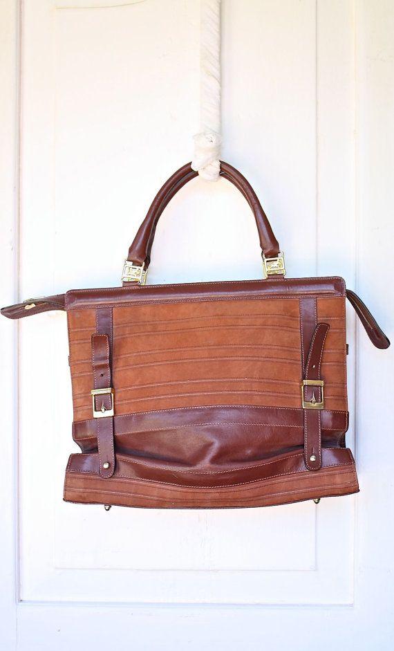 692850387 Birkin style bag by Franco Pugi | - s t y l e -