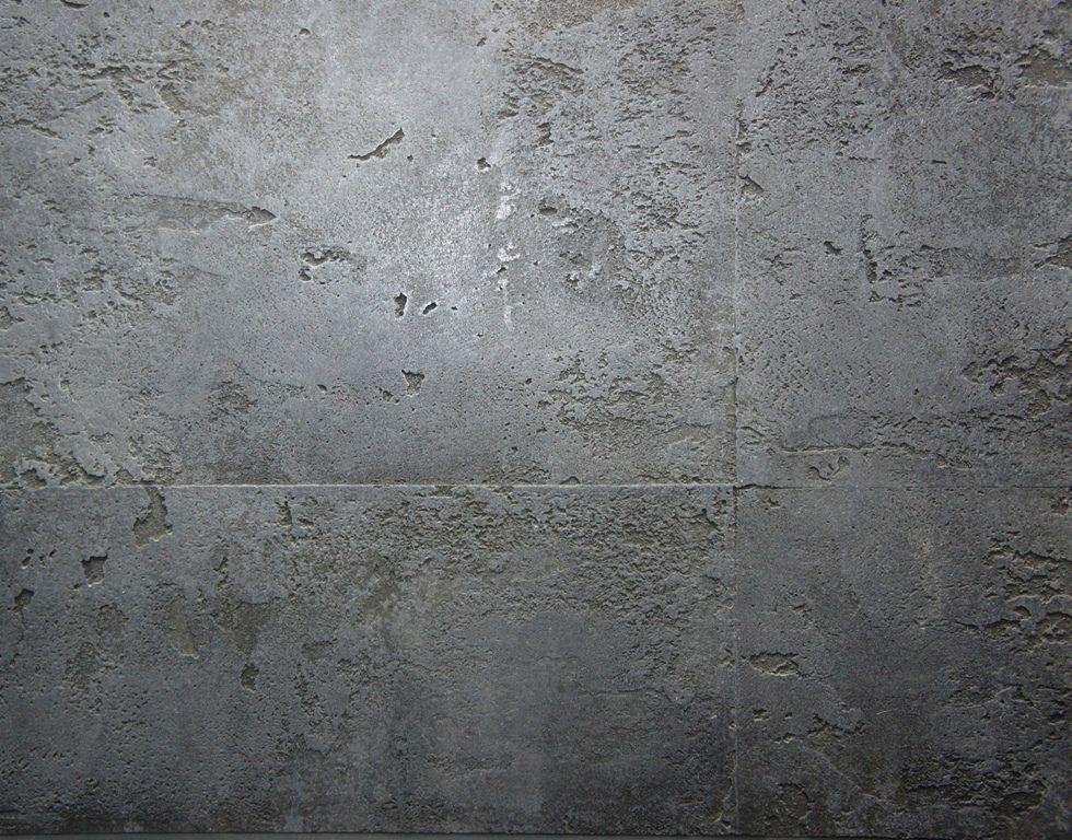 Текстура бетона декоративного столешницы из бетона купить в новосибирске