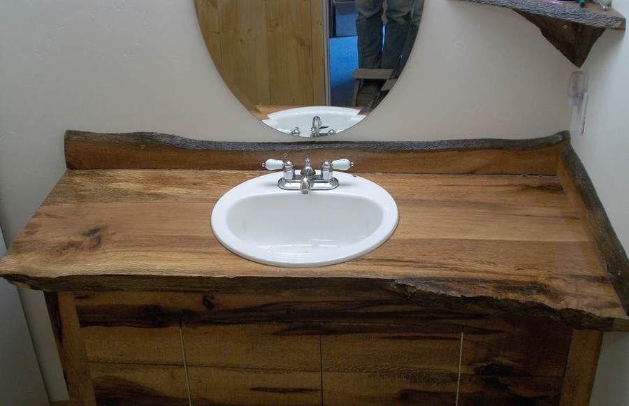 Teaserbox 4212134375 Jpg 900 581 Custom Bathroom Vanity Rustic Bathroom Vanities Wooden Bathroom Vanity