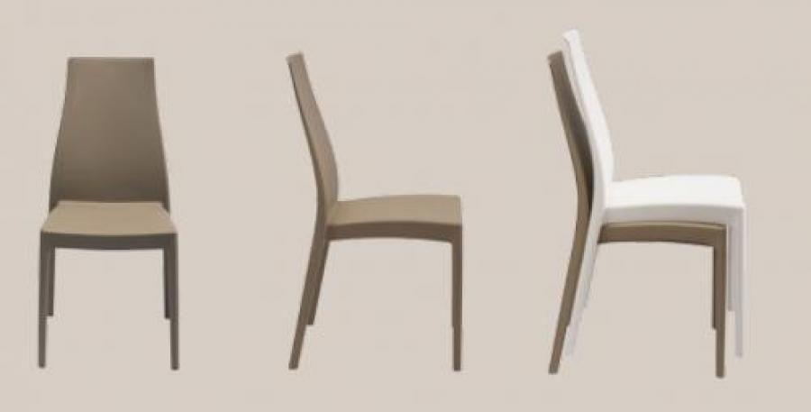 Sedie Stones ~ Sedia mira friulsedie colori sedie e sgabelli