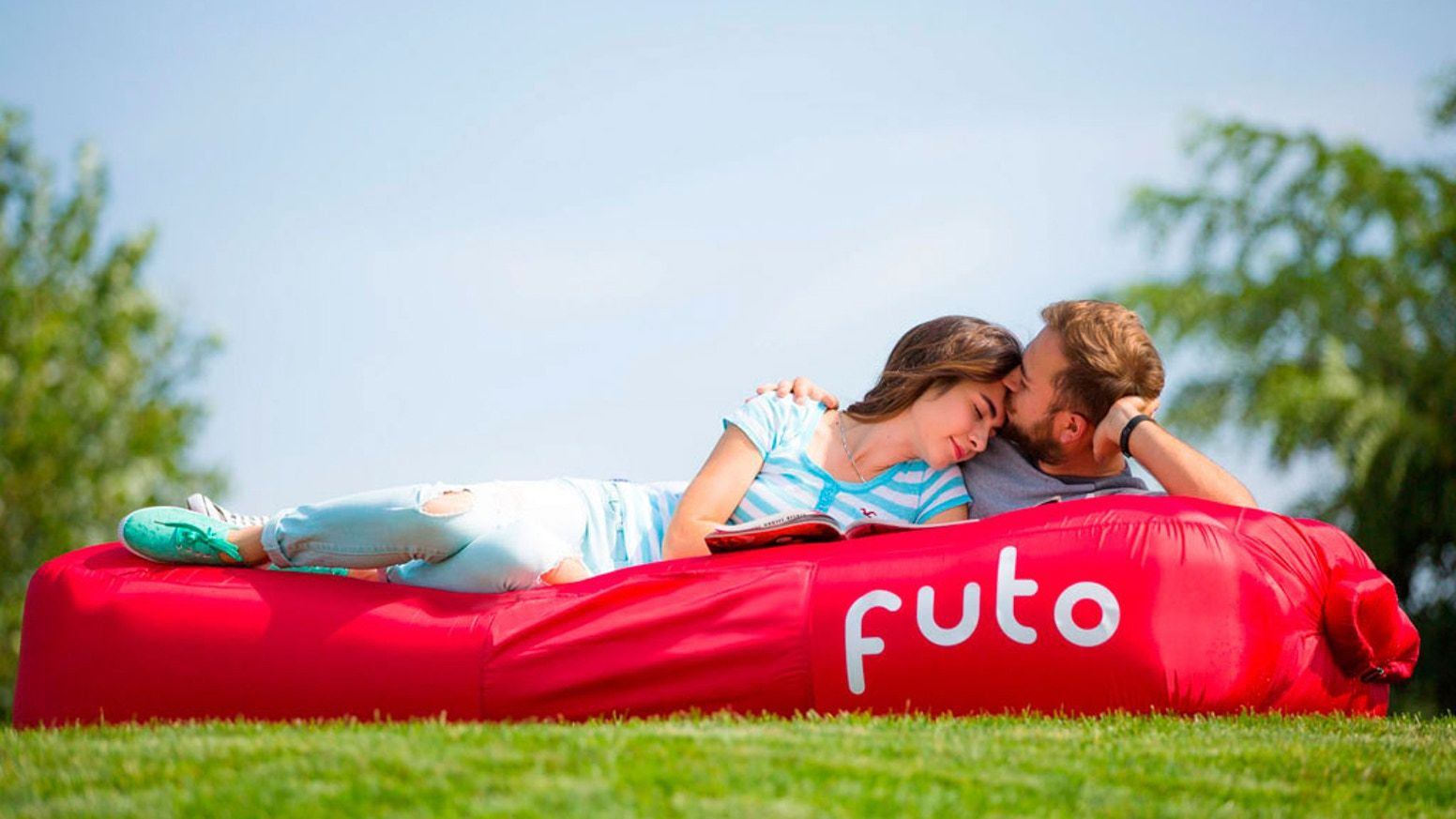 The Last Air Mattress And Pillow You Will Ever Need Easy To Inflate Comfortable Durable Colorful And Easy To Car Air Mattress Camping Air Mattress Mattress