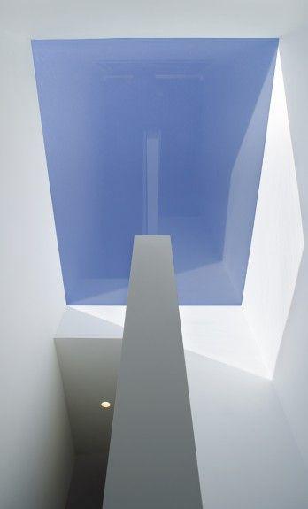 Skylight by Found Associates.