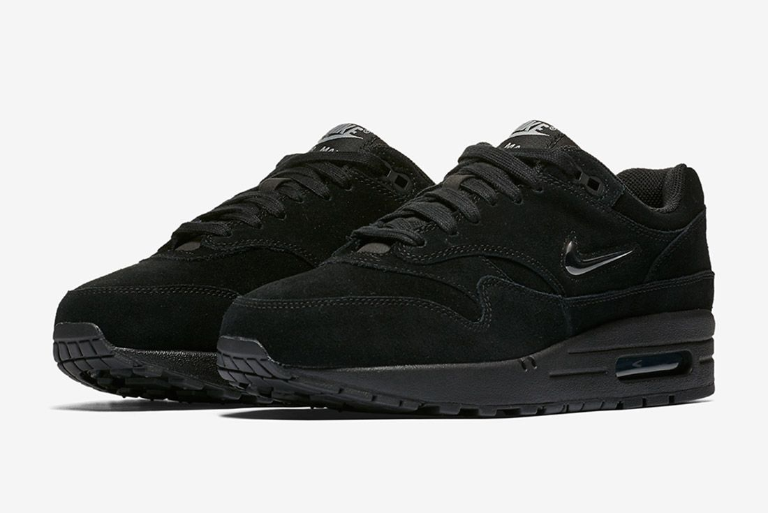 black and white mens nike air max acg shoes spain 42e30b2ea885