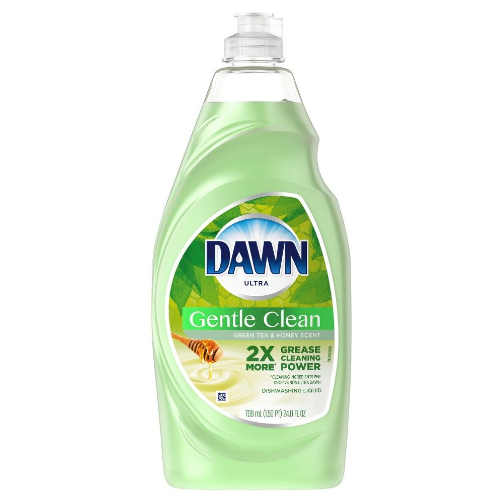 Can You Wash Your Dog With Dawn Dish Detergent When Bathing Your Pet Never Use Dawn Dish Detergent Or Baby Shampoo If You Use A Topical Flea Product These Products Will Animal Hospital Fleas Shampoo Free