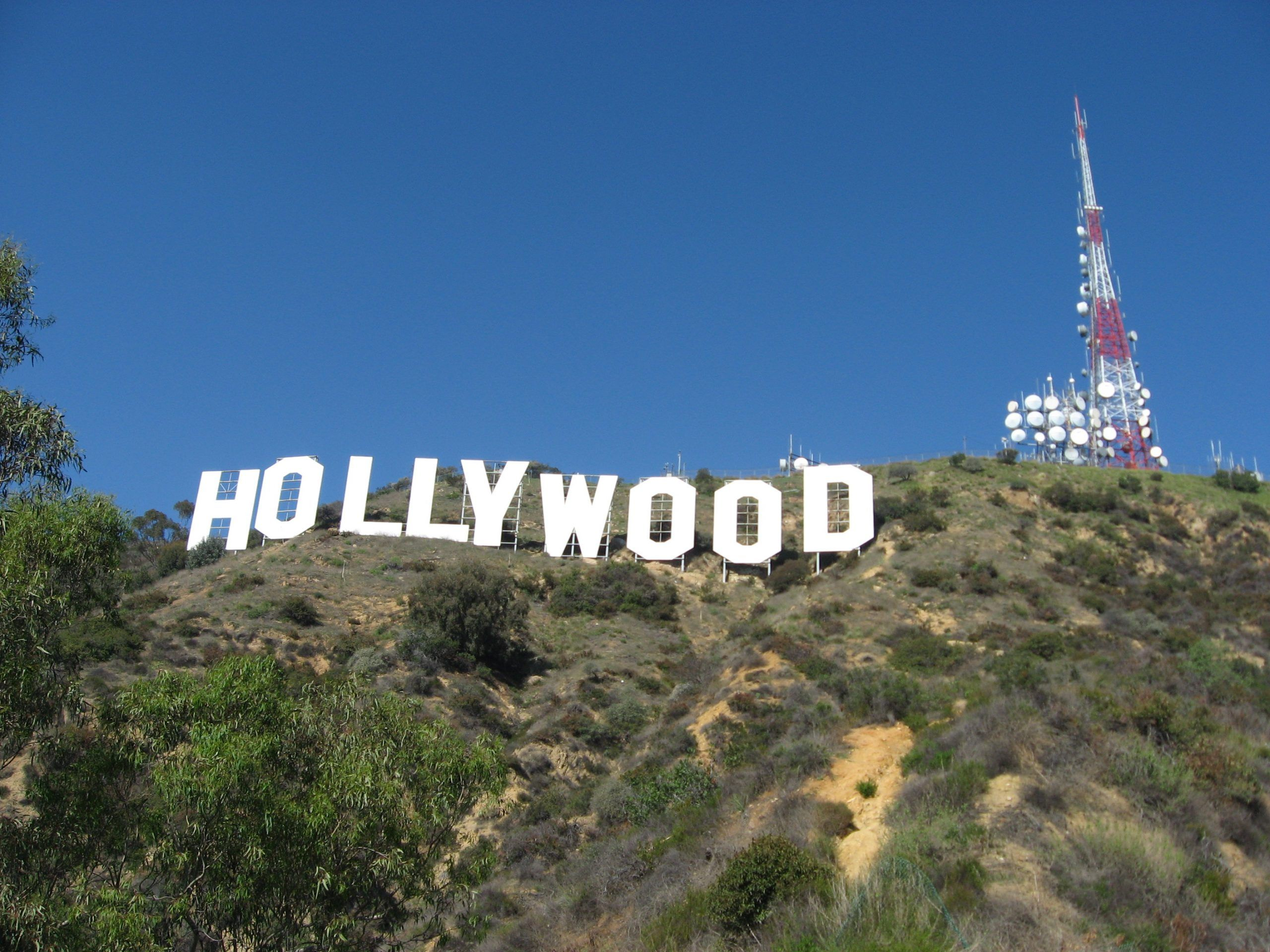 Actors Quiz How Much Do You Know About Hollywood Actors Weekend In Los Angeles Los Angeles Travel Guide Los Angeles Travel