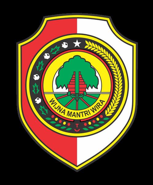 Kabupaten Dan Kota Di Jawa Timur Codocomo Kota Pendidikan Pedesaan