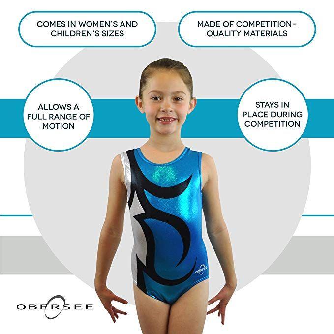 G-real Toddler Baby Girl Solid Ballet Gauze Leotards Dancewear Short Sleeve Tulle Dance Dress for 2-6T